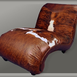 FORT WORTH CHAISE LOUNGE