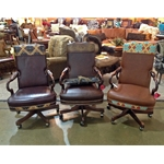 1-156 Office Chair