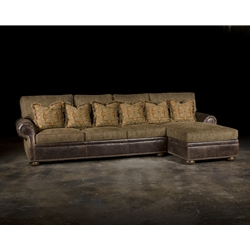 3283 Sectional