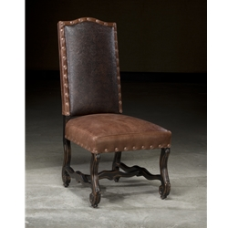 7723 Dining Chair
