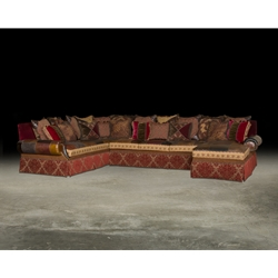 0075 Sectional