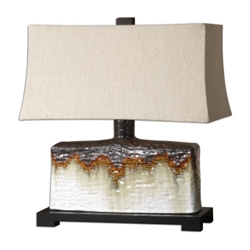 UM-55462 TABLE LAMP
