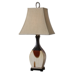 UM-48762 TABLE LAMP