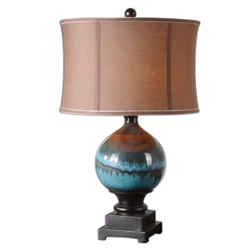 UM-52862 TABLE LAMP