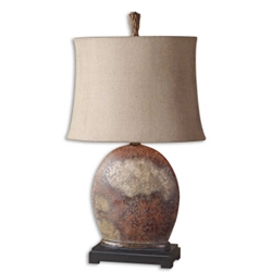 UM-89972 TABLE LAMP